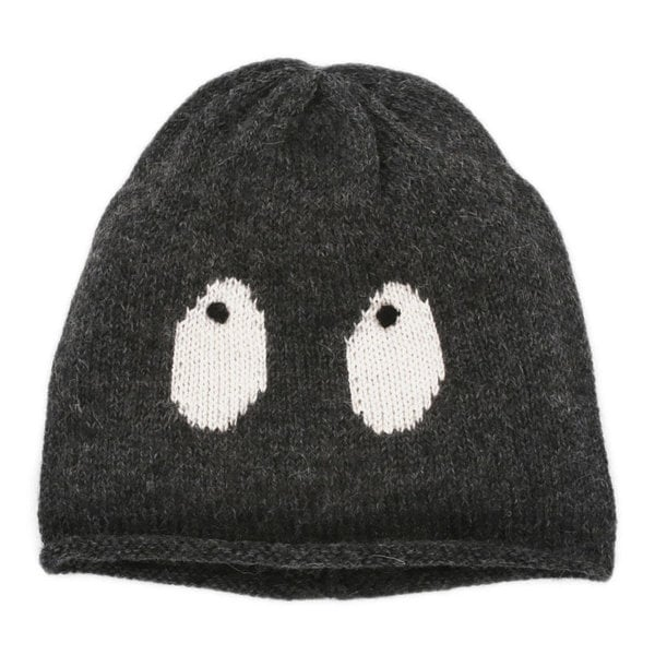 Oeuf I See You Hat