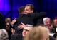 Leo and Jonah Celebrated Together at the Critics' Choice Awards