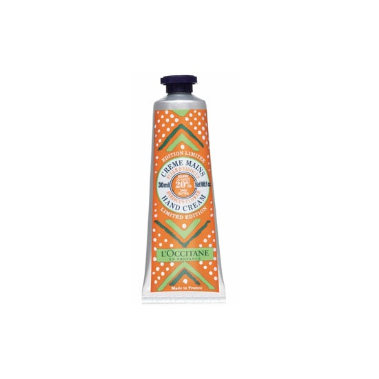L'Occitane Limited Edition Shea Butter, $12