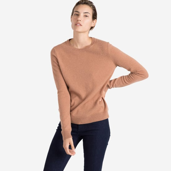 Everlane