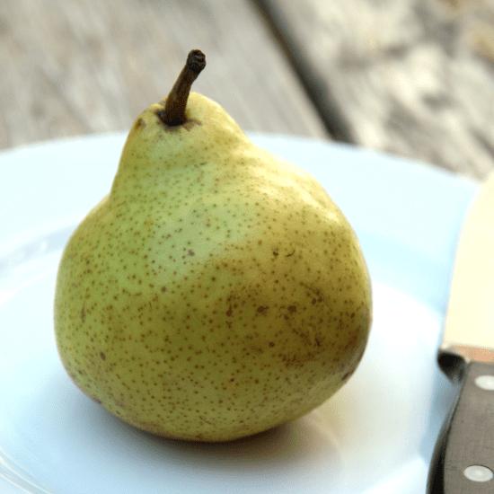 High Fiber Snacks Under 150 Calories