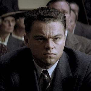 Leonardo DiCaprio Shines in Clint Eastwood's New Biopic, J. Edgar