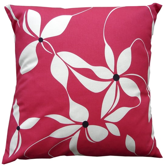 Steal of the Day: Mibo Homewares Selsey Pillow