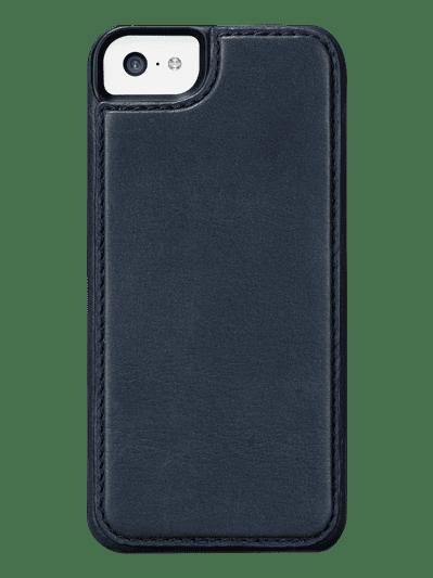Sena Lugano Kontur iPhone 5C Case