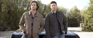 A Tribute to the Winchesters: The Most Badass Brothers on TV