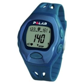 Fit Finding: Heart Rate Monitor