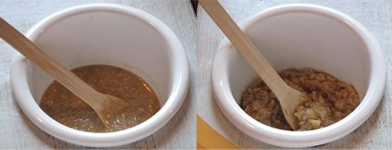 Photos of Taste Off: Apple Cinnamon Oatmeal
