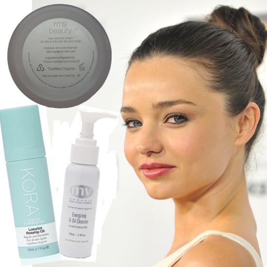 5 Australian Skincare Products That Celebrities and Beauty Editors Love