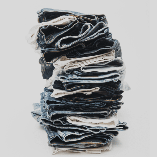 Denim For All Shapes And Sizes