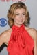 Faith Hill was in LA for the People's Choice Awards.
