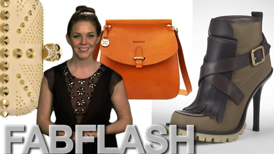 FabFlash: 12 Accessories you need NOW! See them here!
