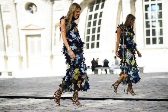 Women of Style: Anna Dello Russo