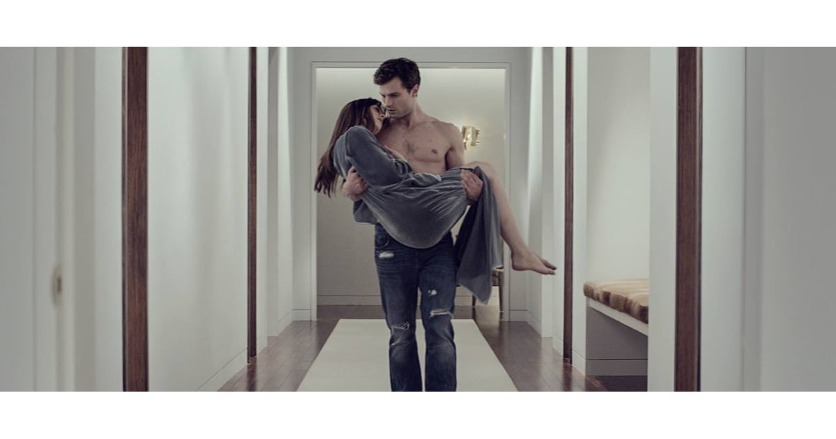 Ellie Goulding Fifty Shades Of Grey Song Love Me Like You
