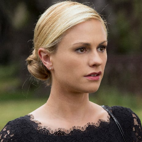 True Blood TV Show Ending After Seventh Season