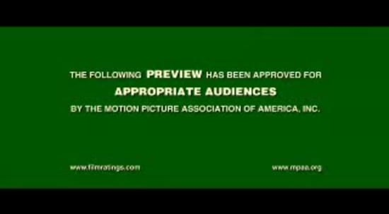 The American Video