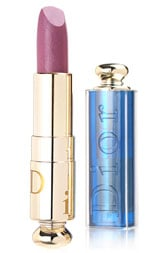 Get Addicted to Dior Lipstick