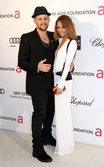 She-Joel-were-hand-Elton-John-annual-Oscars-viewing