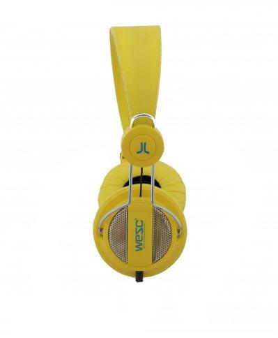 Photos of WESC Headphones