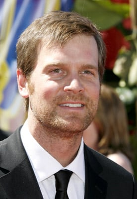 "Interview: Peter Krause of Civic Duty and ""Six Feet Under"""