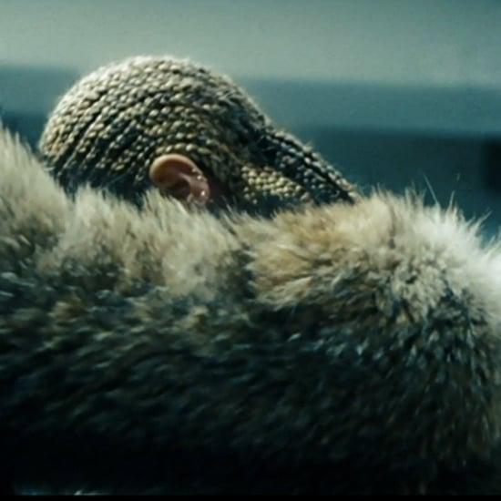 Get the Look Beyonce Lemonade Video Style