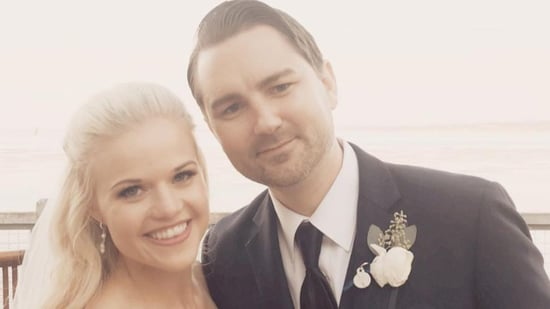 'Laguna Beach' Cast Reunites for Dieter Schmitz's Wedding: See the Beautiful Pics With Lauren Conrad, Stephen Colletti, and More