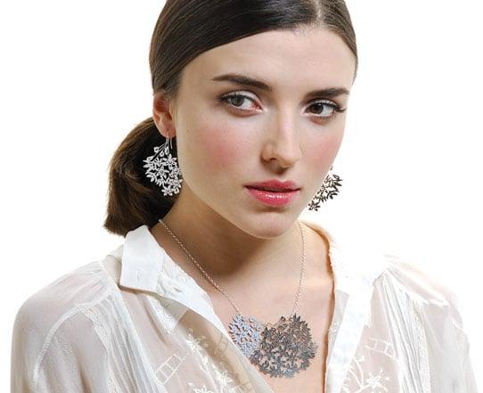 Polli Jewelry