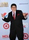 Rico Rodriguez attended the 2012 ALMA Awards.