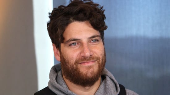 EXCLUSIVE: Adam Pally Dishes on the Chances of a 'Happy Endings' Revival: 'Anything Is Possible'