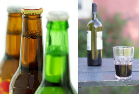 Do You Pair Barbecue With Beer or Wine?