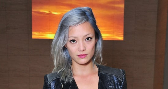 'Guardians of the Galaxy 2' Casts Pom Klementieff in Key Role