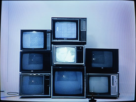 Will the Nation's Switch to Digital TV Be Postponed?