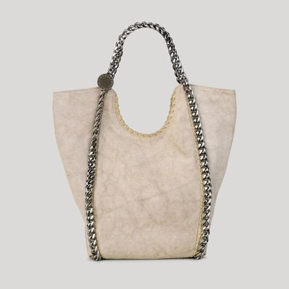 Fab's Covet List Item Is Stella McCartney Farabella Shopper