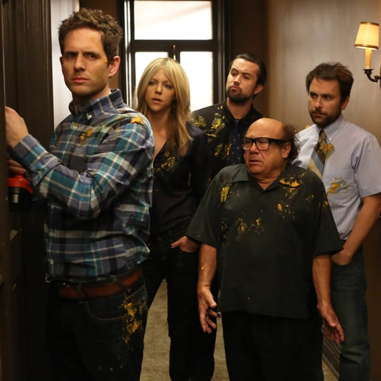 FXX Renews It's Always Sunny in Philadelphia For Two Seasons