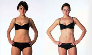 Weekend Watching: Super-Skinny Me, the Race to Size Zero