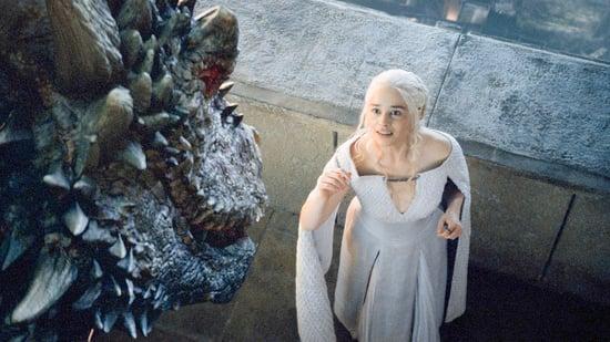Emmy Winners 2015 Include 'Game Of Thrones,' 'Veep,' Jon Hamm And Viola Davis