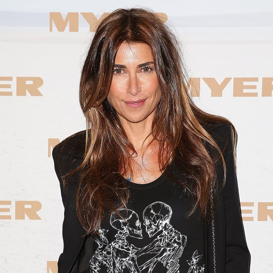 Jodhi Meares Charged With Drink-Driving After Sydney Crash