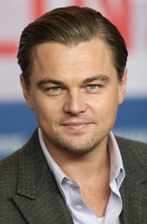 Leonardo DiCaprio Attached to Star in Thriller Prisoners