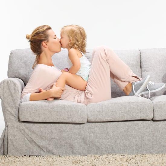 Boba 2014 Parenting Ad