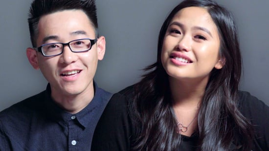 Video About Parents Who Speak Broken English Reflects Sacrifice, Love