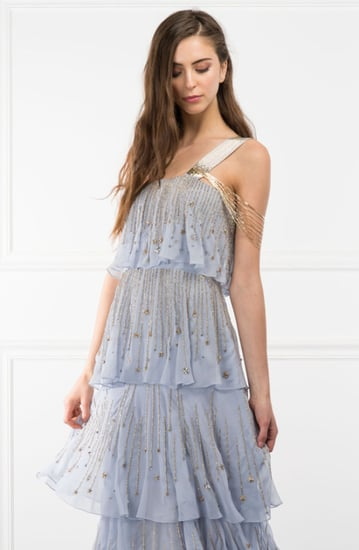 Rachel Zoe Just Debuted Her Ethereal New Collection, See It All Here