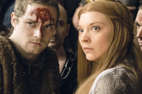 Why Margaery Tyrell Deserved Better on 'Game of Thrones'