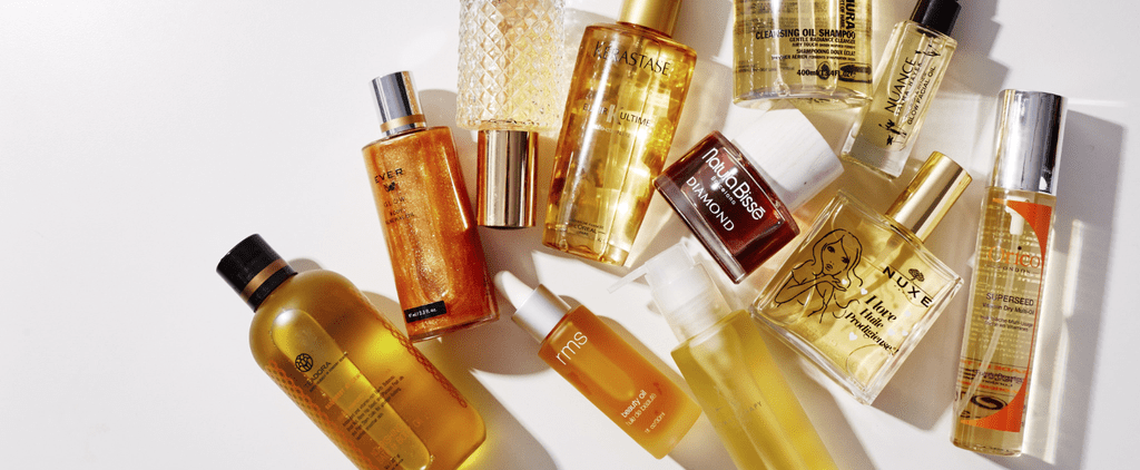 What Is Chelating Shampoo?