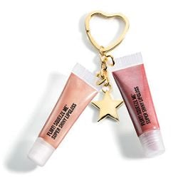 Lipgloss on Your Keychain: Love It or Hate It?