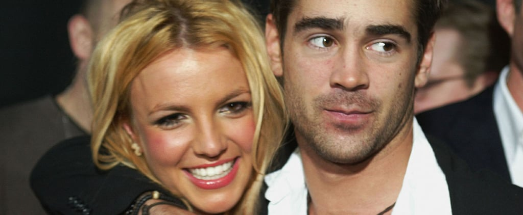 13 Random Things About Britney Spears That We Had Totally Forgotten About