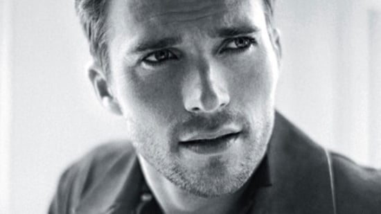Scott Eastwood Reveals Former Girlfriend Died in Car Accident, Says Dad Clint Once Punched Him in the Face