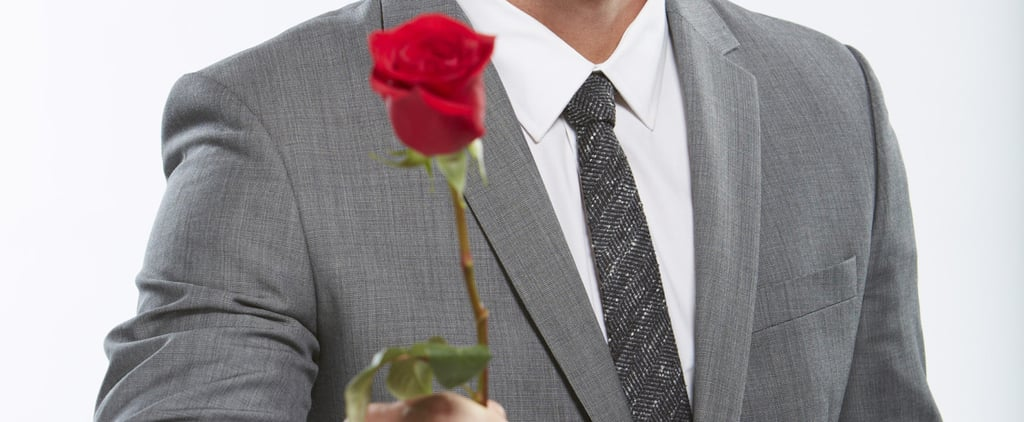 Who Should Be the Next Bachelor?