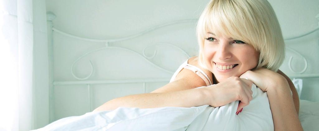 7 Times You Shouldn't Skimp on Your Beauty Sleep