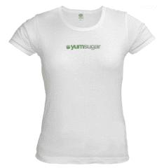 Get a T-Shirt Just Like aimeeb!