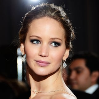Best Celebrity Beauty: Jennifer Lawrence, Charlize Theron