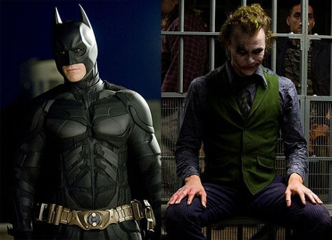 Should The Dark Knight Have Gotten a Best Picture Nomination?